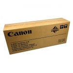 Drum Unit Canon C-EXV14/GPR-18/NPG-28