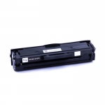 Картридж Samsung MLT-D101S Euro Print NEW