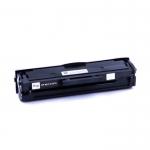 Картридж Samsung MLT-D101S (без чипа) Euro Print NEW