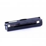 Картридж Samsung MLT-D104S Euro Print NEW
