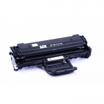 Картридж Samsung MLT-D108S Euro Print