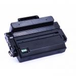 Картридж Samsung MLT-D203E Euro Print NEW