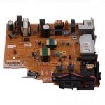 Плата DC контроллера (питания) НР LJ 1010/1012/1015/ Canon LBP-2900/3000 (RM1-0808)