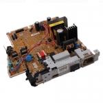 Плата DC контроллера (питания) НР 1120
