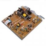 Плата DC контроллера (питания) НР 2055