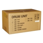 Drum Unit Kyocera DK-130 для FS-1100/1300