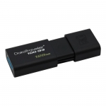 Флешка 128GB USB 3.0 DT100G3/128GB Kingston