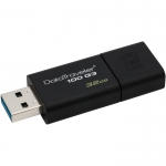 Флешка 32GB USB 3.0 DT100G3/32GB Kingston