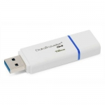 Флешка 16GB USB 3.0 DTIG4/16GB Kingston