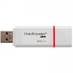 Флешка 32GB USB 3.0 DTIG4/32GB Kingston