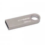 Флешка 16GB USB 2.0 DTSE9H/16GB Kingston