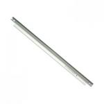 Дозирующий нож для HP LJ 5L/6L/1100