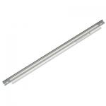 Дозирующий нож для HP LJ 1160/1320