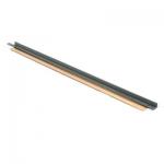 Дозирующий нож для HP CLJ 5500/5550
