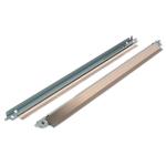 Дозирующий нож для HP CLJ M252/M277/M377/M452/M477