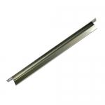 Дозирующий нож для Samsung ML-1210/4500/Phaser-3110/3210 OEM