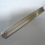 Дозирующий нож для Xerox Phaser 3100 OEM