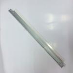 Дозирующий нож для HP LJ 5100/5200