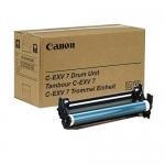 Drum Unit Canon C-EXV7/GPR-10