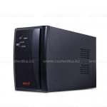 EA 1000 MUST off-line UPS 1000VA battery: 12V7AH*2
