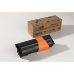 Тонер-картридж Kyocera TK-110 for FS-720/FS-820/FS-920/FS-1016/FS-1016MFP/FS-1116/FS-1116MFP (6K) (12100023) INTEGRAL