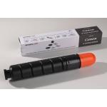 Тонер-картридж Canon C-EXV33 (14,6K) (11500099) INTEGRAL