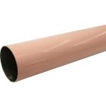 Термопленка HP CLJ CP5220/CP5225