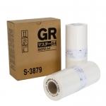 Мастер-пленка RISO GR-3879, A4