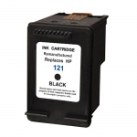 Картридж HP CH561HE Black №122 GRAND