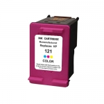 Картридж HP CH562HE Color №122 GRAND