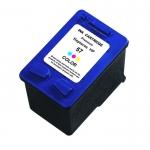 Картридж HP C6657AE Tri-color,№57 GRAND