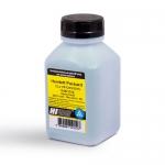 Тонер HP CLJ CP1215/1515/1518/1312 Cyan (45 гр) Hi-BLACK