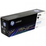 Картридж HP CF410A (№410A) Black оригинал