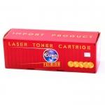 Картридж Canon 045H Magenta Euro Print NEW