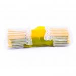 Картридж HP CE412A (305A) Yellow Euro Print NEW