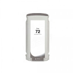 Картридж HP C9374A Gray №72 GRAND