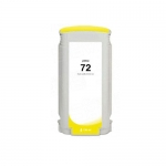 Картридж HP C9373A Yellow №72 GRAND