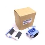 J8J70-67904 Комплект роликов (лоток 2)