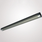 Тефлоновый вал Samsung ML-2160/2161/2162/2164/2165/2166/2167/2168/ SCX-3400/3401/3405/3406/3407/ SF-760P/761P/765P /M2022/M2070