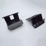 JC93-00211А Тормозная площадка Samsung ML-1660/1665/SСХ-3200/3205/3205W