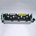 Термоблок JC91-01004A/JC96-05132A