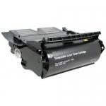 Картридж Lexmark T520/T522