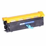 Тонер-картридж Epson for M1200 (C13S050520)