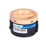 Тонер-картридж Epson for M1400/MX14 (C13S050652)