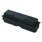 Тонер-картридж Epson for M2400D/2300/mx20 (C13S050582)