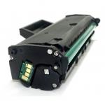 Картридж Samsung MLT-D101S/D111S/ Xerox Phaser 3020 (106R02773) (без чипа) OEM