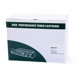 Картридж Canon Cartridge-M OEM