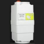Фильтр для пылесоса Omega Atrix тонкой очистки