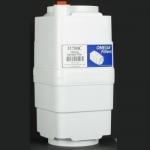 Фильтр для пылесоса Omega Atrix стандартной очистки