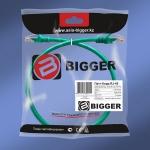 Патч-корд Bigger PC5 G-0,5